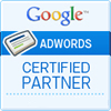 Google AdWords Qualified
