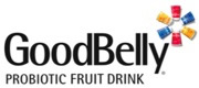 GoodBelly - Boulder PPC Client