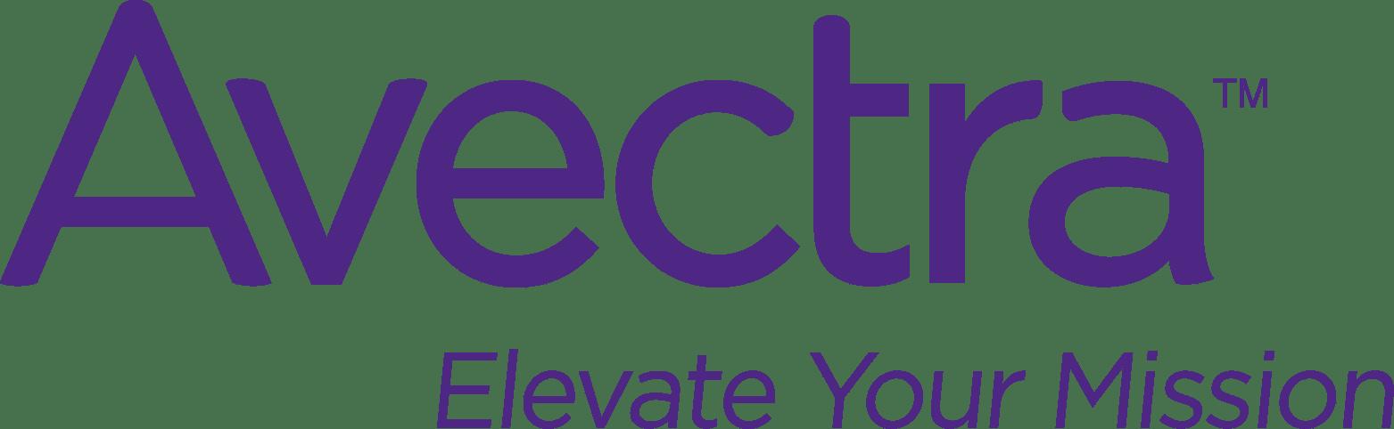 https://www.thehitsdoctor.com/wp-content/uploads/2019/11/avectra_logo_1c_purple.png