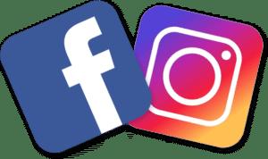 https://www.thehitsdoctor.com/wp-content/uploads/2019/11/facebook-insta-logos-300x178.png