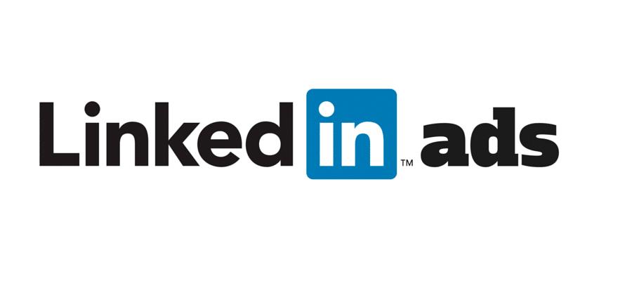 https://www.thehitsdoctor.com/wp-content/uploads/2019/11/linkedin-Ads-logo.png