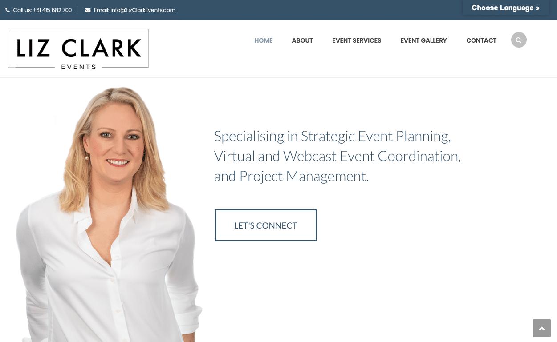 https://www.thehitsdoctor.com/wp-content/uploads/2020/07/Liz-Clark-Events-Website.png