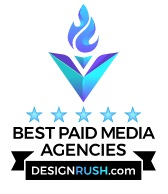 Top Rated PPC Agencies 2020